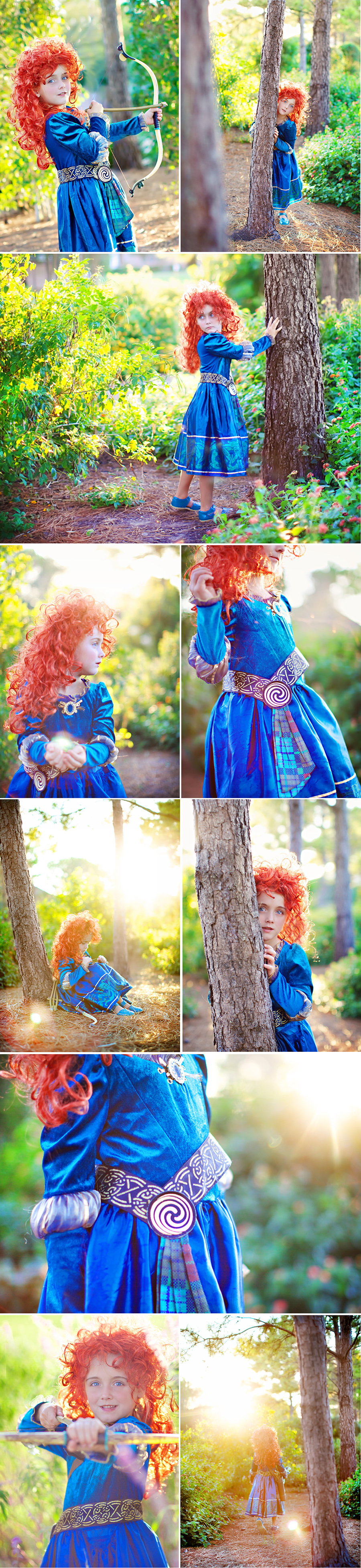 PrincessMerida